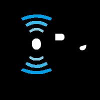 LoRa 4G antenna