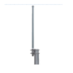 Point to multi-point communication wlan antenna WH-5800-O12
