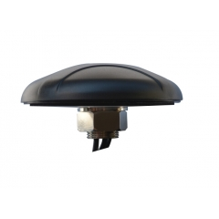 combine antenna with 4G and wlan antenna WH-4G-2.4-5.8GHz-D3