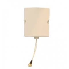 4G panel  antenna 4G panel mimo antenna WH-700-2600-D10X2