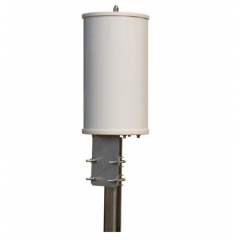 IEEE 802.15.4 systems wireless cell sites 2.4 5.8GHz omni antenna WH-2458-0F8X6