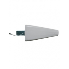 3G yagi RFID directional patch panel antenna
