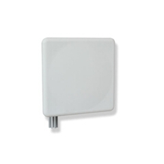 Tunneling Router  panel antenna