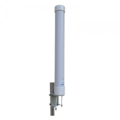 INDUSTRIAL WIRELESS REMOTE CONTROL antenna WH-5GHz-015x2