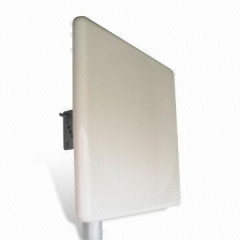 WIRELESS REMOTE CONTROLS wlan panel outdoor antenna WH-5150-5850-D22