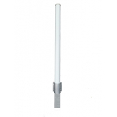Wireless Tank Telemetry remote module fiberglass wlan antenna WH-2.4GHz-0D9X2