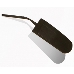 GPS GSM WIFI antenna WH-GPUWS