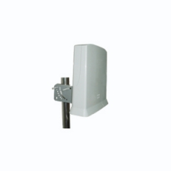 IEEE 802.11b/g WLAN Systems  wlan panel antenna WH-2.4GHz-CPE16
