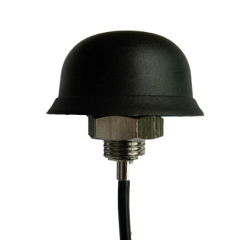 900MHz screw antenna IP67 WH-900MHz-C2