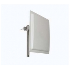 panel 902-928MHz outdoor directional antenna WH-RFID-R12