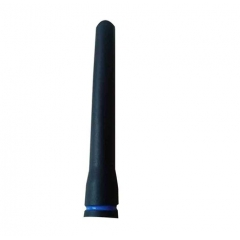 rubber 433MHz antenna WH-433MHz-WP2.5