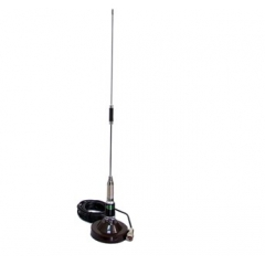 magnet antenna WH-400-05.5