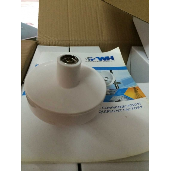 GPS GLONASS Support GPS Glonass outdoor IP67 antenna