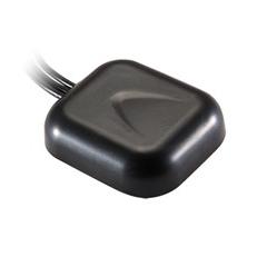 Wholesale Outdoor GPS Antenna,outdoor GPS Antenna