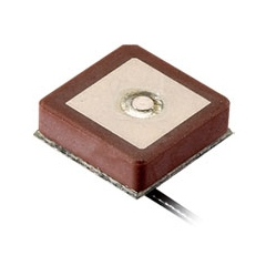 GPS Modules & chip sets  GPS Dielectric antenna WH-GPS-S