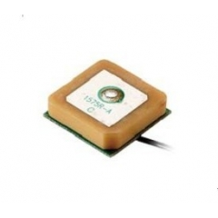 whwireless GPS Dielectric Modules & chip sets antenna WH-GPS-S3