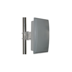 enclosure CPE antenna WH-2.4ghz-CS6