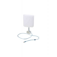 Point to Point Long Range I/O antenna WH-2.4G-DT14