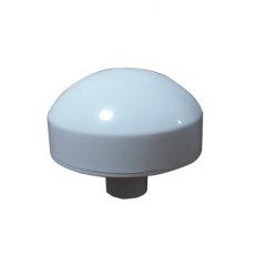 wlan outdoor 3dBi antenna WH-2.4GHz-0D3