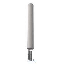 Point to Point Broadband Wireless Networking Equipment