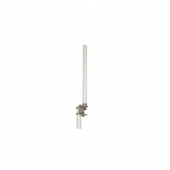 wlan 4.9 5.8GHz wideband omni antenna WH-4.9GHz-O12