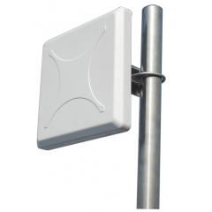 wireless remote module antenna WH-2458-MD14X4