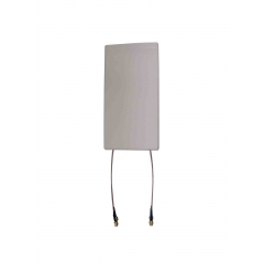 outdoor 802.11b/g Wireless Access Point WH-2458G-P9X2