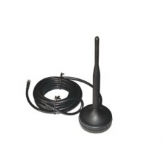 indoor digital TV antenna WH-DG-05