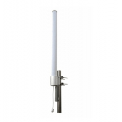 Building Access Control System omni fiberglass antenna for sale