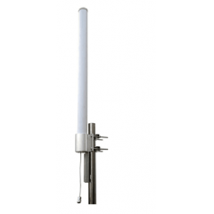 Wireless analog data acquisition system antenna for sale
