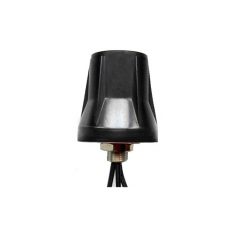 outdoor Automotive Wlan antenna WH-4G-2.4-GPS-D2