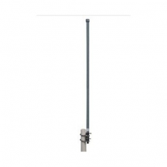 4G fiberglass antenna 6dbi with L shape bracket for sale