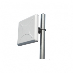 Point to multi-point communication antenna WH-2458-MD14X6
