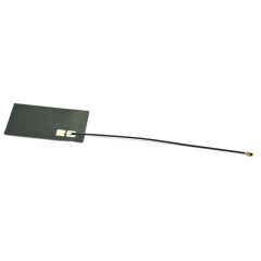 Outdoor Wireless Solutions antenna WH-850-1900-FPC2.15