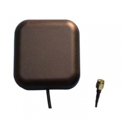 Remote control  Waterproof active GPS and GSM antenna