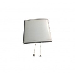 3G 4G GSM panel cross polarization MULTIBAND CELLULAR PANEL  antenna