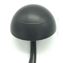 Wholesale Outdoor GPS Antenna,outdoor GPS Antenna