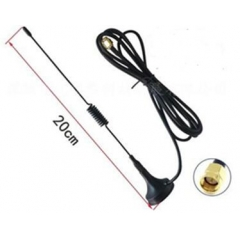 4G omni magnet antenna for sale