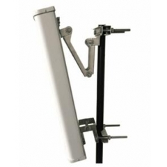2.4GHz and 5.8GHz sector antenna for sale
