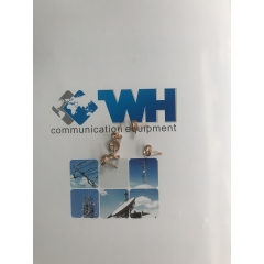 Modern integrated GNSS antenna WH-GPS-SP2.15