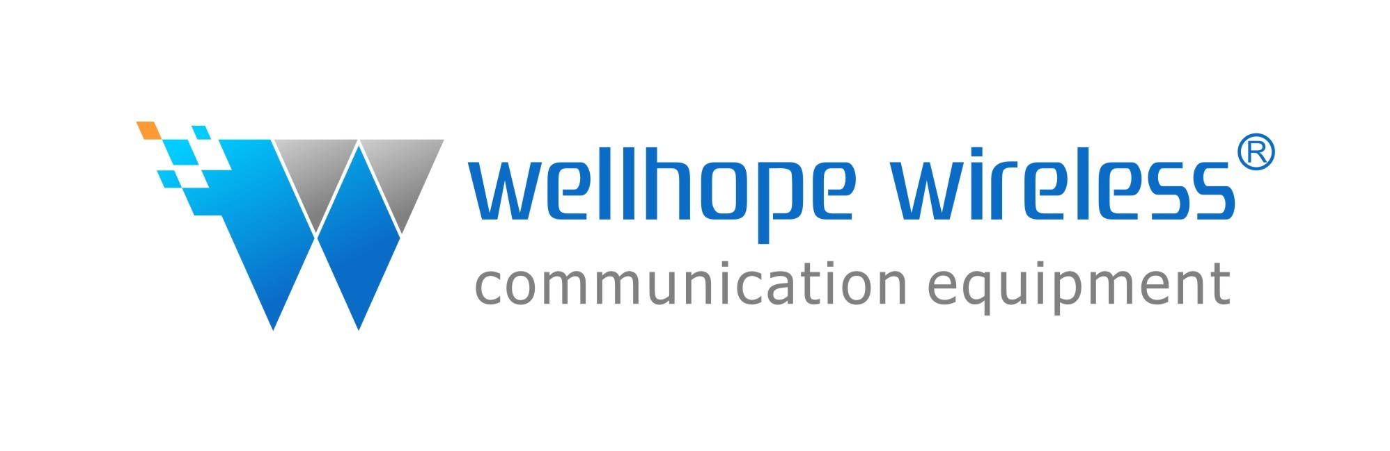 Wellhope Communication Equipment Limited